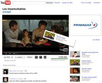 page-web-famille-institutionnel-primagaz