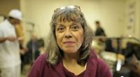 femme-retraite-brand-content-video