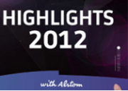 film-institutionnel-alstom-highlights-2012
