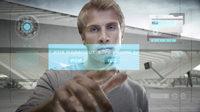 ingenieur-clic-ecran-recrutement-sncb