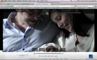 couple-naissance-assurance-vie