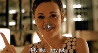 femme-recrutement-film-edf