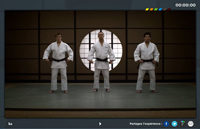 visuel-judo-serious-game-allianz