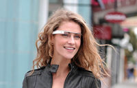 femme-lunettes-numerique-futur-google