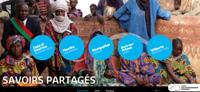 sommaire-contenu-corporate-web-docu-fondation-suez-savoirs-partagés