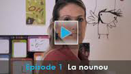 nounou-services-domicile-cnikel-webserie-corporate