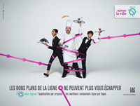 ratp-apps-bons-plans-metro-paris-sortir-divertir-restaurer