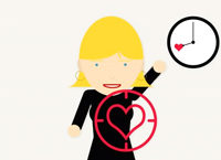 animation-graphique-fille-coeur