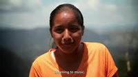 femme-mexicaine-film-rse-siemens