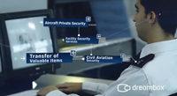 film-corporate-controle-securite-tav-aeroport