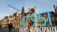 production-video-paris-mairie-agents-municipaux
