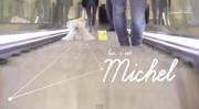 video de sensibilisation au tri selectif dans les aeroports parisiens