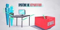 infographie-systeme-retraite