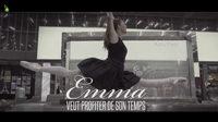 AdP Emma danseuse