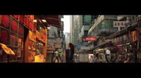 Hong Kong - Bouygues