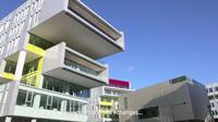 campus-SFR