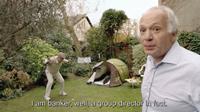 BNP-prevoyance-concept-maison