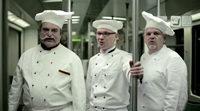 film l'hymne de la boulangerie