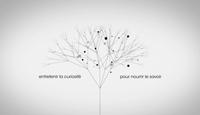MFP-arbre
