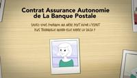 banque-postale-autonomie