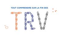 EDF-fin-tarifs-reglementes TRV