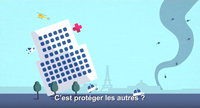 axa-assurance-responsable