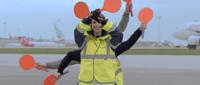 vinci-airport-corporate