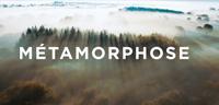 Paprec-metamorphose