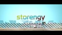 Storengy-carte-de-visite