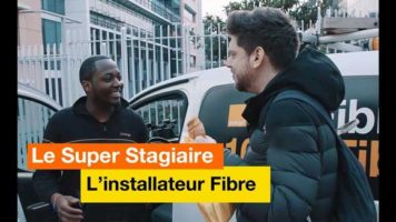 Orange-super-stagiaire