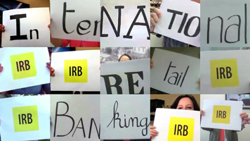 BNP-IRB-collectif