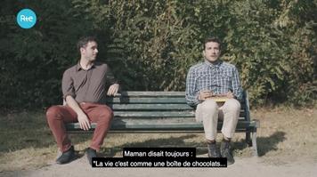 RTE-films-métiers-chocolat