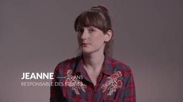 axione-marque-employeur-jeanne