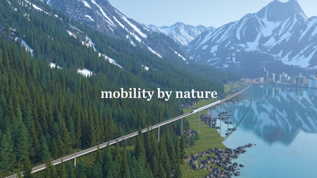 Alstom-mobile-by-nature