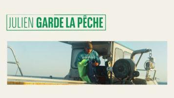 BNP-Julien-garde-la-peche
