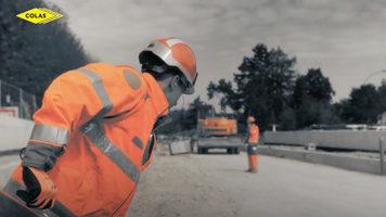 Colas-safety-week-2020