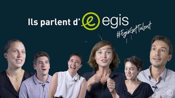 EGIS-ambassadeurs