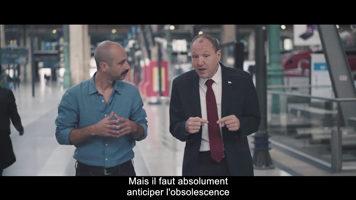 SNCF-modernisation