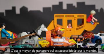 Le-TEC-presentation