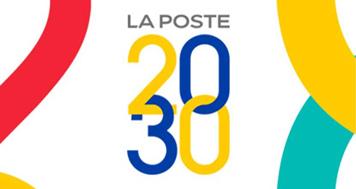 La-Poste-2030